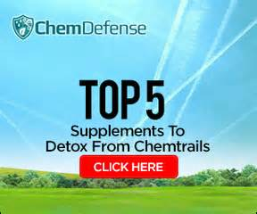 Ways To Detox From Nanochemtrails by Homeremedies1 Quot Living And Healing Naturally Quot