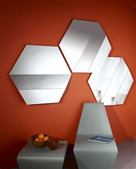 Moderne Spiegel 78 by Moderne Spiegels Spiegel Winkel De Grootste Betaalbare