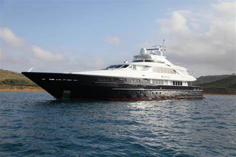 yacht you and me motor yacht you me heesen yacht harbour