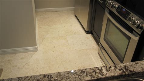 Styles: Beautiful Basement Subfloor Options For Best