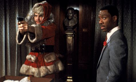 cast of trading places my guilty pleasure trading places film the guardian