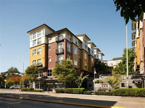 bellevue appartments avalon bellevue apartments bellevue wa walk score