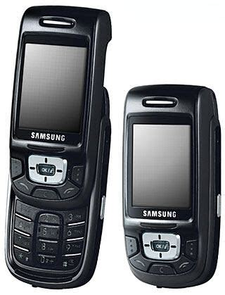 samsung d500 price in pakistan full specifications & reviews