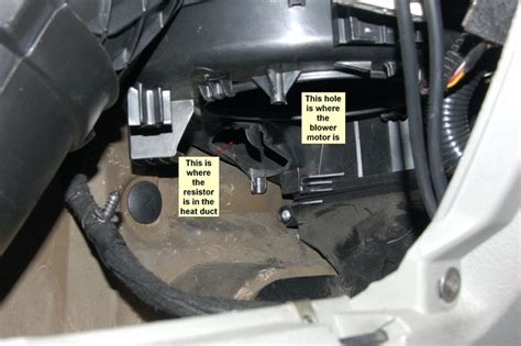 where is the resistor pack on a renault scenic where is the resistor pack on a renault scenic 28 images renault scenic 2 ii wiring harness