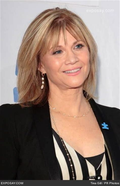 markie post haircut 17 best images about markie post on pinterest american