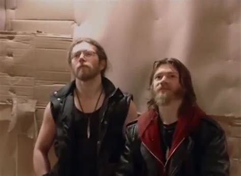 why is billy and bam brown going to jail upcoming 2015 2016 272 best images about alaskan bush people my new favorite