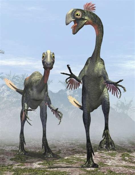 Home Interiors Party Catalog Gigantoraptor