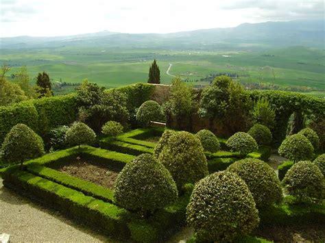 tipi di giardini giardini pensili tipi di giardini come vengono