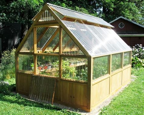 green house plans designs best woodworking projects pine greenhouse