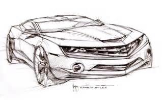 Sketch Design car design sketches pictures of car