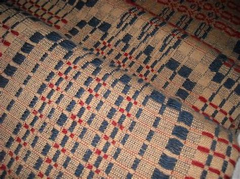 family heirloom weavers coverlets primitives antique price guide