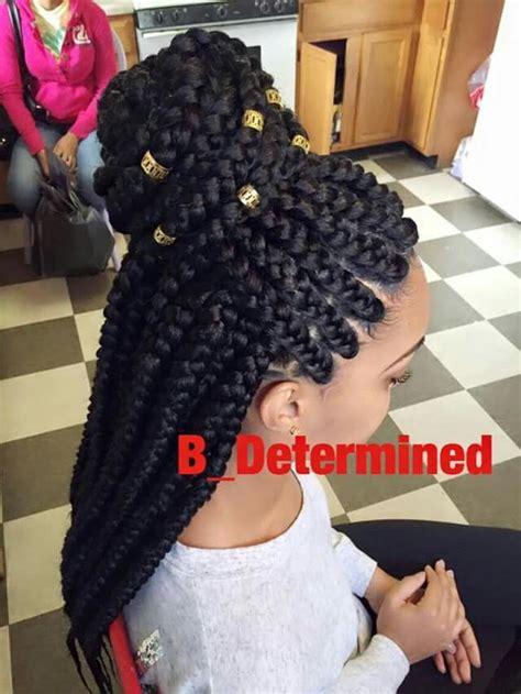 parting hair when braiding a ball pinterest 0kaii нαιя pinterest hair style