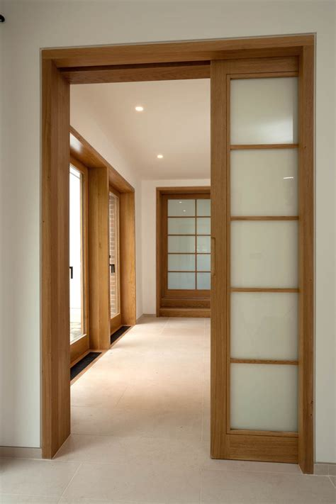 wooden glass doors interior endurance and efficiency what you can get from these 11