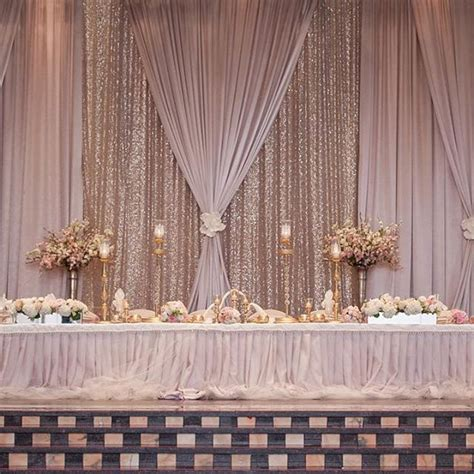 Wedding Backdrop Design Sle by 17 Best Ideas About Wedding Backdrops On Diy