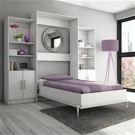 beds that fold into wall stellar home furniture eva twin wall bed s207 1 home the o jays and furniture
