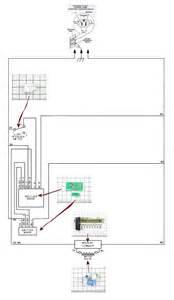 appliancejunk whirlpool in door maker wiring diagram schematic