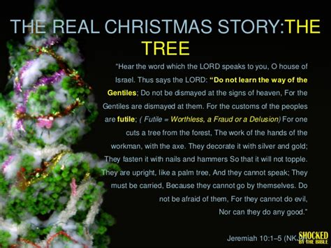 gallery of christmas tree scripture fabulous homes