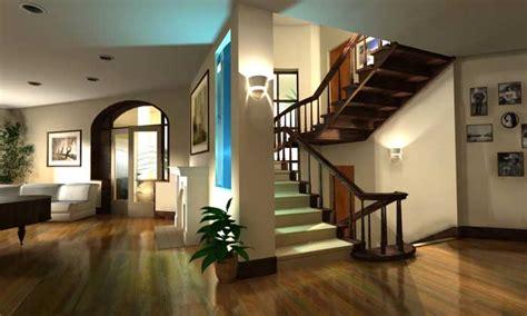 Villa Interior Design Ideas Elegance Of Living Villa Interior Design Ideas