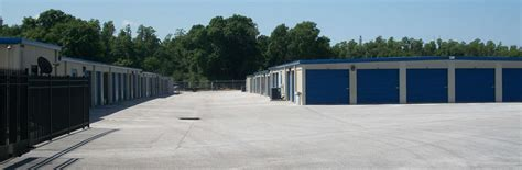 self storage lakeland fl storage facility choice