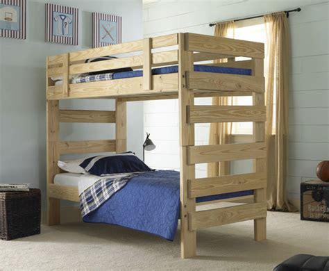 custom built bunk beds bunk bed gallery custom built solid wood bunkbeds