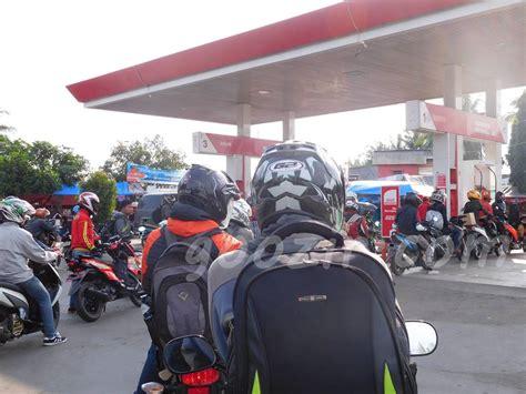 Kran Bensin Honda Beat 11 motor honda paling irit bensin informasi otomotif
