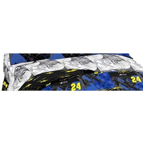 Jeff Gordon Bedding Sets Jeff Gordon 24 Sheets Set