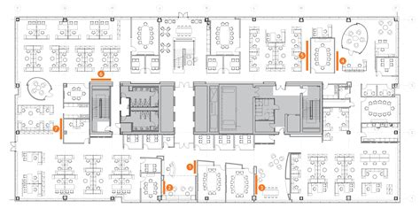 senate office building floor plan big design consultants