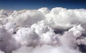 imagenes de cosas blancas 191 c 243 mo se llaman las nubes