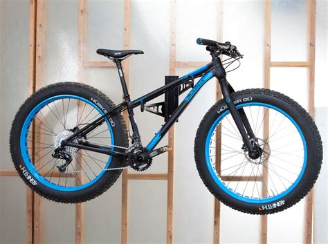 Wall Rack For Bikes by Velo Wall Rack Bicycle Storage Feedback Sports