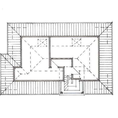 badezimmer 3d zeichnen gallery of grundriss haus modern 3d badezimmer zeichnen