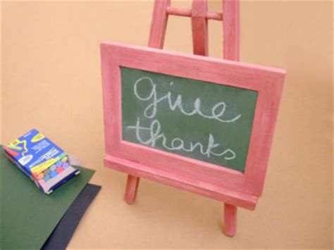 Chalkboard Craft Paper - make a faux chalkboard 187 dollar store crafts