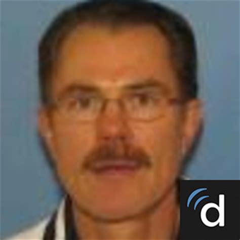 Laureate Tulsa Detox by Oklahoma Surgical Hospital Physician Directory Tulsa Ok