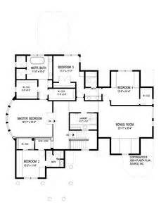 better homes and gardens floor plans home design and style 1960s better homes and gardens house plans trend home