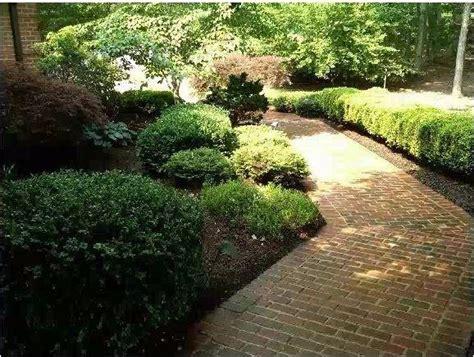 all seasons landscaping all seasons landscaping ridgeley west virginia wv localdatabase