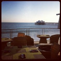 malibu oceanfront restaurants explore malibu inn on club medium