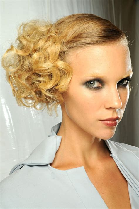 bridal hairstyles 2013 weddingguideline