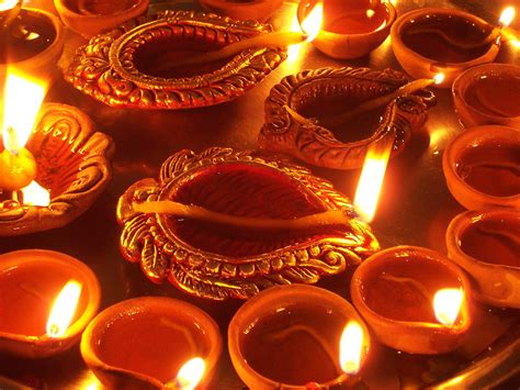ocaat weekly roundup and a taste of india diwali edition