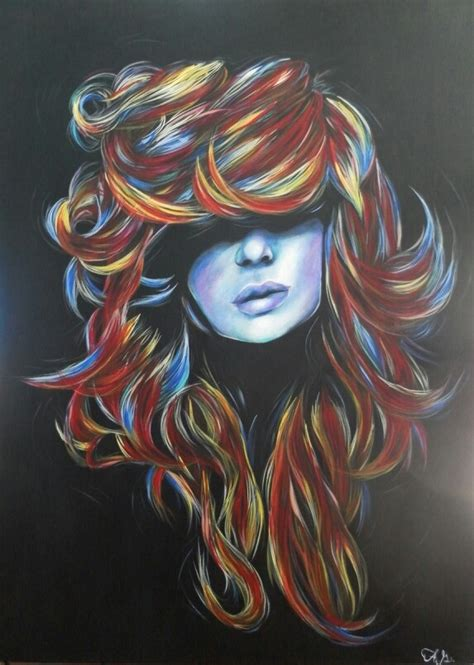 color by numbers salon 11 best images about cool car stickers on
