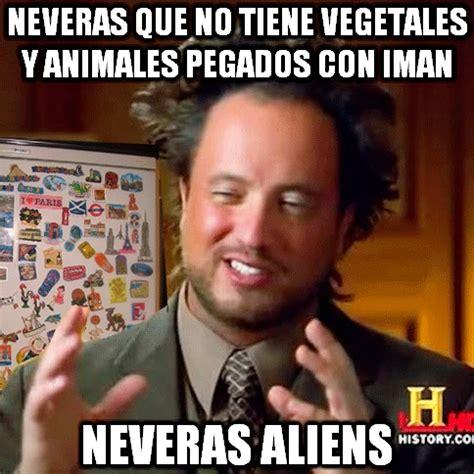 Memes De Aliens - cu 225 nto cabr 243 n b 250 squeda de meme aliens en cuantocabron com