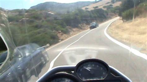 Youtube Motorradtouren Sardinien by Motorradtour Sardinien Http Www Motorrad Tour It Youtube