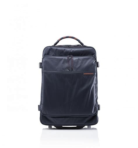 best cabin luggage 10 best cabin luggage for the sophisticated traveller