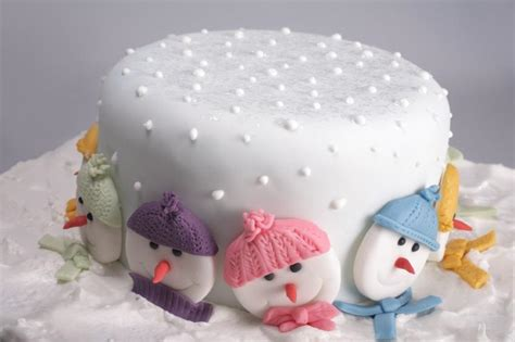 fun novelty cakes slideshow