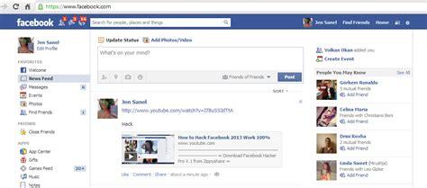 tutorial facebook hacker v1 8 facebook hacker pro v1 1 6 exe