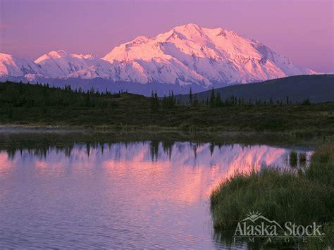 Photos Of by Alaska Stock Images Free Alaska Photos