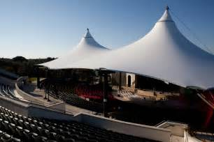 Backyard Field Goal Posts St Augustine Florida Amphitheatre Stages Music And
