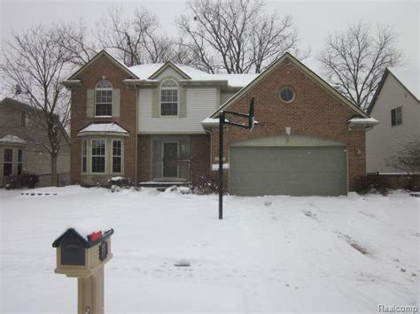 houses for sale in livonia mi livonia michigan reo homes foreclosures in livonia