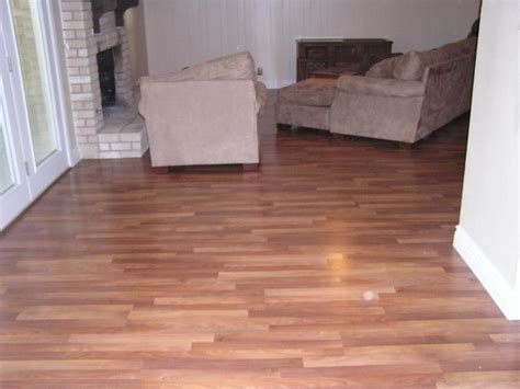 How To Lay Pergo Flooring by Replace Single Pergo Plank In Bayreuth