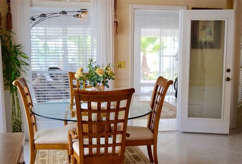 7 Tips On Your Home More Colorful by 7 Tips To Make Your Home More Appealing To Visitors