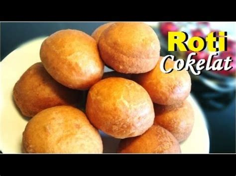 resep membuat roti goreng cakwe resep roti goreng cokelat fried chocolate bread recipe