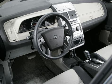 jeep journey interior 2010 dodge journey price photos reviews features
